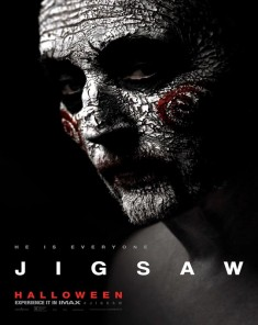 film saw 1 myegy