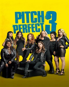 فيلم Pitch Perfect 3 2017 مترجم