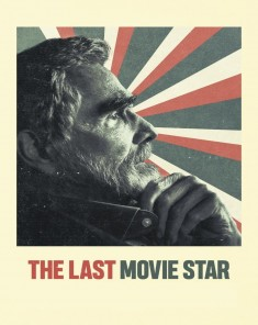 فيلم The Last Movie Star 2018 مترجم