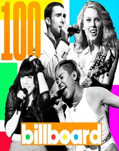 Billboard Hot 100 Singles Chart April 2018