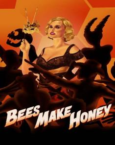 فيلم Bees Make Honey 2017 مترجم