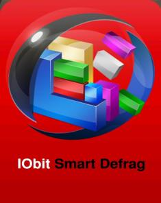 برنامج IObit Smart Defrag Pro v6.0.1.116 Multilingual