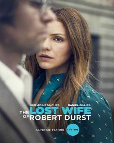 فيلم The Lost Wife Of Robert Durst 2017 مترجم