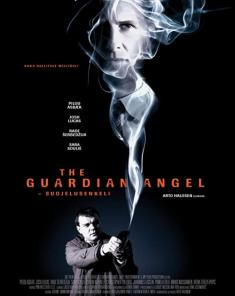 فيلم The Guardian Angel 2018 مترجم