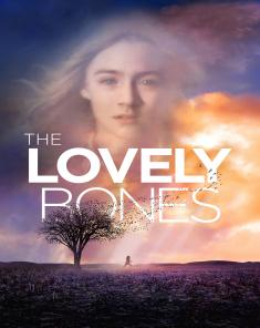 فيلم The Lovely Bones 2009 مترجم