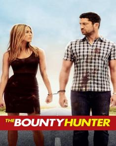 فيلم The Bounty Hunter 2010 مترجم