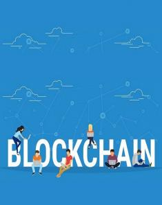 كورس Blockchain and Bitcoin Fundamentals بالعربي