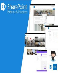 برنامج Microsoft SharePoint Server 2019