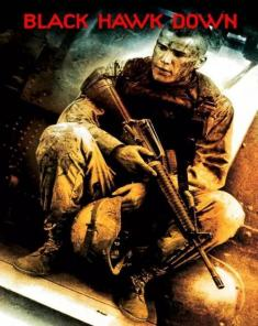 فيلم Black Hawk Down 2001 مترجم