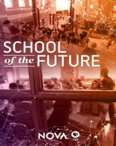 فيلم NOVA School of the Future 2016 مترجم