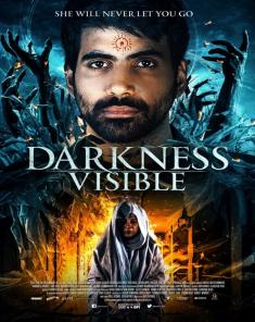 فيلم Darkness Visible 2019 مترجم