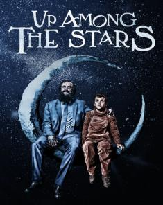 فيلم Up Among The Stars 2018 مترجم
