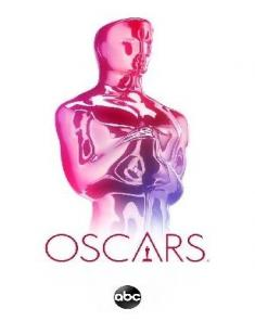 حفل الأوسكار The 91st Annual Academy Awards 2019
