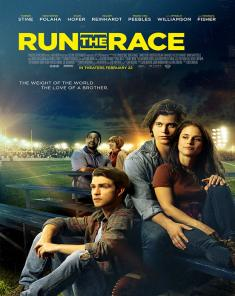فيلم Run the Race 2018 مترجم