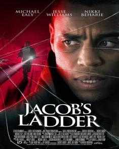 فيلم Jacob's Ladder 2019 مترجم