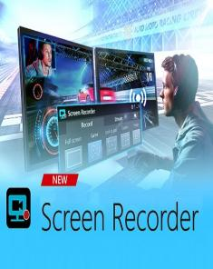برنامج CyberLink Screen Recorder Deluxe 4.2.3.8860