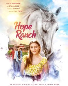 فيلم Hope Ranch 2020 مترجم
