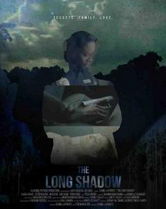 فيلم The Long Shadow 2020 مترجم