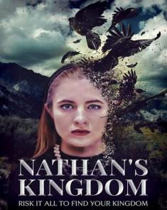 فيلم Nathan's Kingdom 2019 مترجم